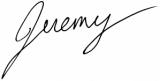 Jeremy Shirey