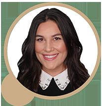 Christina Nikolos