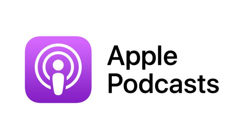 Basemenstamper: Apple Podcast Logo Jpg